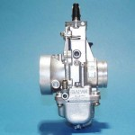 Mikuni TM36-2 Carburettor Right