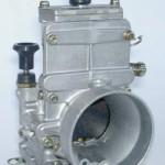 Mikuni TM38-86 Carburettor