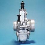 Mikuni TM38-86 Carburettor Left