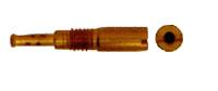 n424-74c