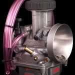 Keihin PWK41 Pro Carburettor