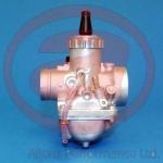 Mikuni VM26-8637 Carburettor Left