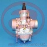 Mikuni VM26-8637 Carburettor Right