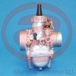 Mikuni VM26-8639 Carburettor Right
