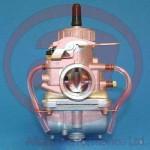 Mikuni VM30-83 Carburettor Front