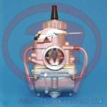 Mikuni VM32-193 Carburettor Front