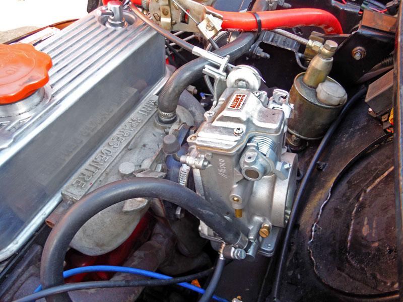 dscf4008-800